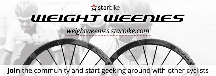 Bike Shop German Mountain Road Bike Store Starbikecom - What is car invoice price online bike store